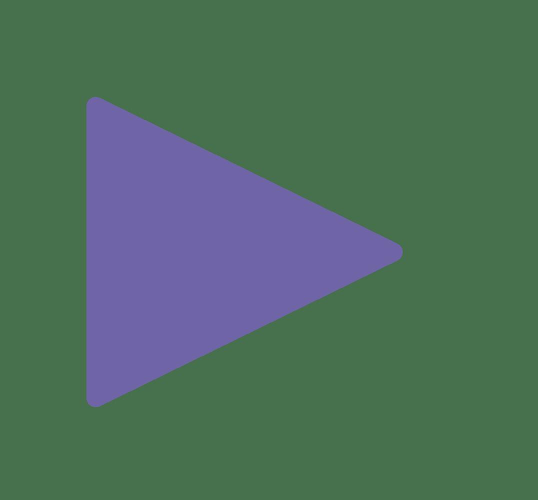 admin&cie - picto fleche