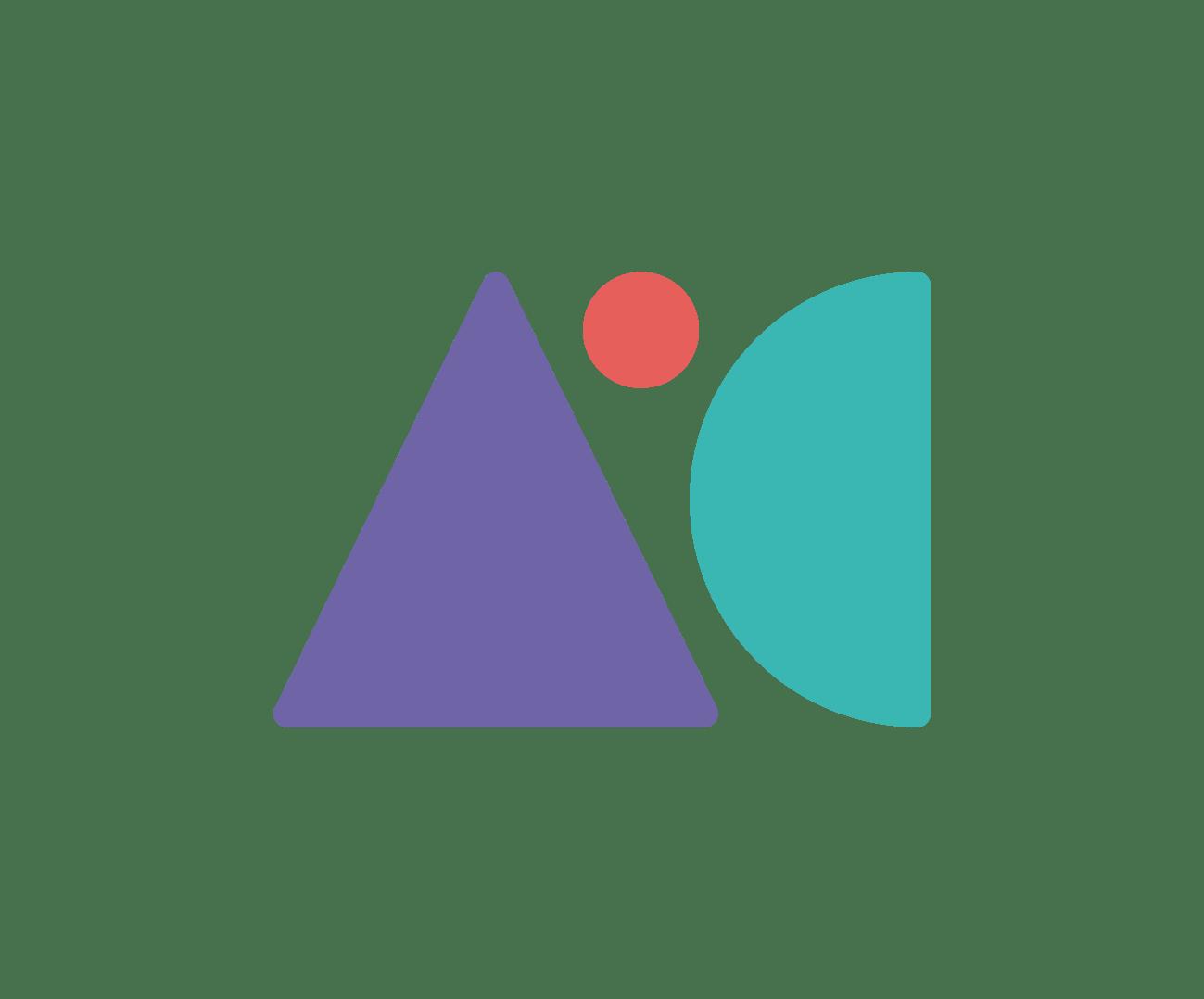 admin&cie - logotype