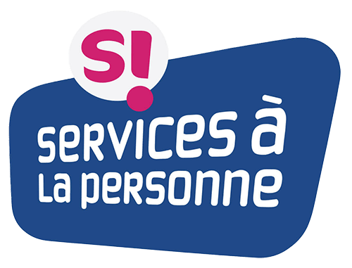 admin&cie- service à la personne